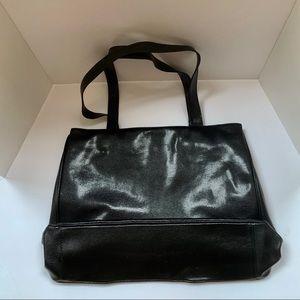 Marco Ricci black purse